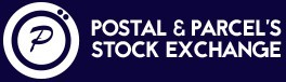 POSTAL STOCK EXCHANGE